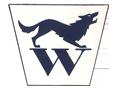 Historisches Firmensignet
