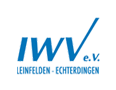 Industrie und Wirtschaftsvereinigung Leinfelden-Echterdingen e.V.