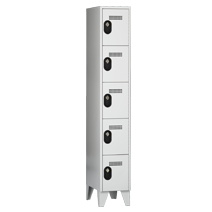 Security cabinets series 90 by EUGEN WOLF
