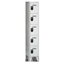 Wertfachschränke Serie 90 von EUGEN WOLF Büro- und Betriebseinrichtungen aus Stahl