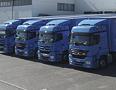 Lieferung erfolgt mit neutralen Fahrzeugen frei Bordsteinkante innerhalb Deutschlands