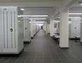 Aufstell- und Montageservice, Produktschulungen