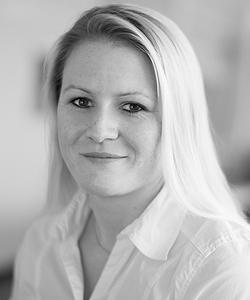 Tanja Stoll, Vertrieb und Verkauf, EUGEN WOLF Metallwarenfabrik GmbH & Co KG
